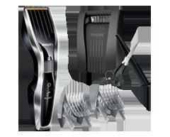 Image du produit Philips - Hairclipper Series 7000 tondeuse à cheveux, 1 unité