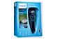 Vignette du produit Philips - Shaver Series 5000 rasoir électrique pour peau sèche, 1 unité