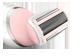 Vignette 2 du produit Philips - SatinShave Advanced rasoir électrique pour peau sèche ou humide, 1 unité