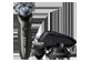 Vignette du produit Philips - Rasoir série 6000, S6640/49, 1 unité