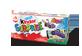 Vignette 1 du produit Ferrero Canada Limited - Kinder Surprise, 3 x 20 g