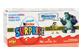 Vignette 2 du produit Ferrero Canada Limited - Kinder Surprise, 3 x 20 g