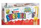 Vignette 3 du produit Ferrero Canada Limited - Kinder Surprise, 3 x 20 g