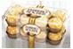 Vignette du produit Ferrero Canada Limited - Ferrero Rocher, 200 g