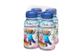 Vignette 1 du produit PediaSure - Pediasure Complete supplément nutrionnel, 4 x 235 ml, fraise