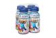 Vignette 2 du produit PediaSure - Pediasure Complete supplément nutrionnel, 4 x 235 ml, fraise
