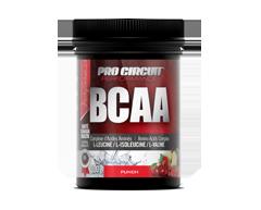 Image du produit Pro Circuit Performance - BCAA, 300 g