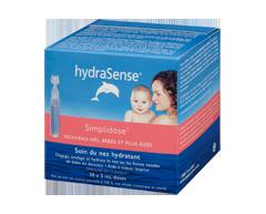 Image du produit HydraSense - Simplidose, 20 ml