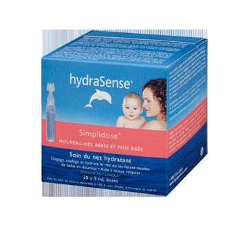 Image 1 du produit HydraSense - Simplidose, 20 ml