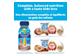 Vignette 2 du produit PediaSure - Pediasure Complete supplément nutrionnel, 4 x 235 ml, chocolat