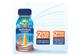 Vignette 3 du produit PediaSure - Pediasure Complete supplément nutrionnel, 4 x 235 ml, chocolat