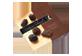 Vignette du produit Laura Secord - Assortiment de chocolats miniatures, 186 g