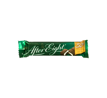 After Eight, 40 g