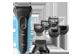 Vignette 2 du produit Braun - Shave & Style Series3 rasoir, 1 unité
