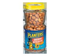 Image du produit Planters - Arachides rôties au miel, 290 g