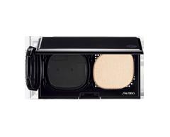 Image du produit Shiseido - Boîtier pour Hydro-Liquid Compact Essentiel, 1 unité