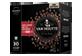 Vignette 2 du produit Van Houtte - K-Cup capsules de café mélange de la maison, 30 unités, mi-noir