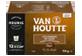 Vignette 1 du produit Van Houtte - K-Cup capsules de café colombien, 12 unités, mi-noir