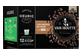 Vignette 2 du produit Van Houtte - K-Cup capsules de café colombien, 12 unités, mi-noir