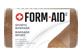 Vignette du produit Formedica - Bandage élastique auto-adhérent, 1 unité, longueur étirée : 10 cm x 4.6 m, beige