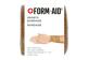 Vignette du produit Formedica - Bandage élastique auto-adhérent, 1 unité, longueur étirée : 5 cm x 4.6 m, beige