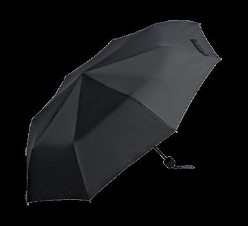 Parapluie de poche, 1 unité