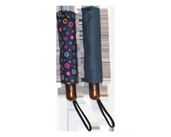 Image du produit Home Exclusives - Parapluie de poche, 1 unité