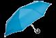 Vignette 1 du produit Home Exclusives - Parapluie de poche, 1 unité