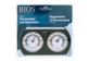 Vignette du produit BIOS - Thermomètre et hygromètre d'intérieur, 1 unité