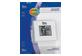 Vignette du produit BIOS - Thermomètre hygromètre intérieur, 1 unité