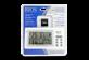 Vignette du produit Bios Weather  - Thermomètre/hygromètre, 1 unité