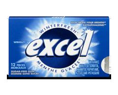 Image du produit Excel - Excel menthe glacée, 12 morceaux