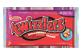 Vignette du produit Hershey's - Twizzlers fraise, 454 g