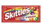 Vignette du produit Skittles - Bonbons, 61 g, originaux