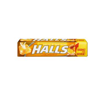 Image 3 du produit Halls - Halls miel et citron