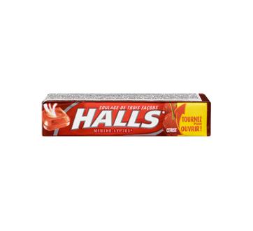 Image 3 du produit Halls - Halls cerise