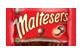 Vignette du produit Maltesers - Maltesers morceaux de chocolat, 37 g