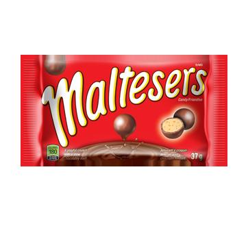 Maltesers morceaux de chocolat, 37 g