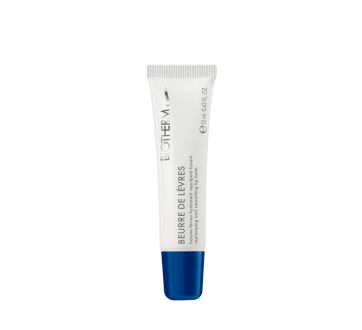 Beurre de lèvres, 13 ml