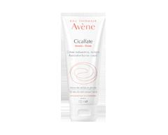Image du produit Avène - Cicalfate Mains crème réparatrice isolante, 100 ml