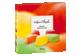 Vignette du produit Laura Secord - Friandises de gelée à saveur de fruits, 150 g