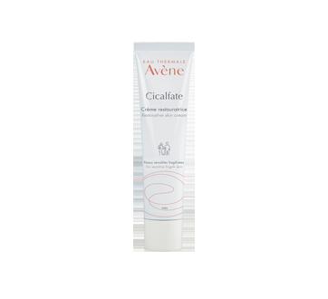 32235dd0898 Cicalfate crème réparatrice antibactérienne