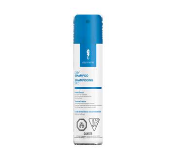 Shampooing sec, 200 ml