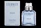 Vignette du produit Calvin Klein - Eternity Aqua eau de toilette pour hommes, 100 ml