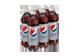 Vignette du produit Pepsi - Boisson gazeuse diète, 710 ml