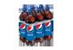 Vignette du produit Pepsi - Boisson gazeuse, 710 ml