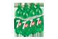 Vignette du produit 7 Up - Boisson gazeuse, 710 ml