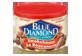 Vignette du produit Blue Diamond - Amandes La boucanerie, 170 g