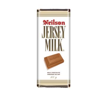 Jersey Milk, 100 g