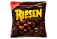 Vignette du produit Riesen - Riesen, 245 g
